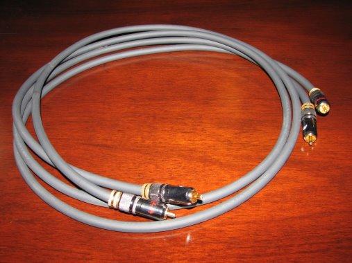 Vacuum Tubes Audio Cables Record Brush Pc Parts
